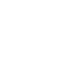 ASAP Towing & Storage | Jacksonville, St. Augustine